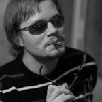 Emil Marcinkowski - icon
