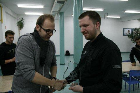Tomasz Figarski