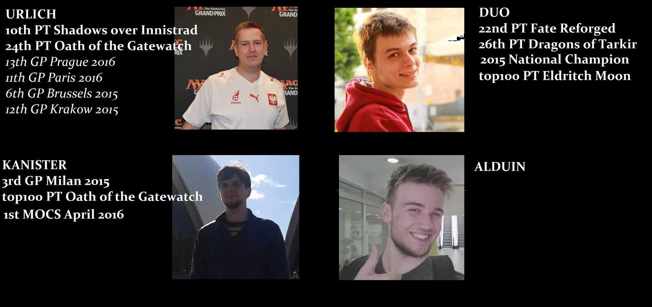 team-wmcq-2016