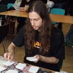 Grzegorz Jezierski