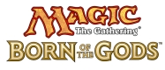 Magic-Born-of-the-Gods-logo