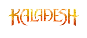 kld-logo