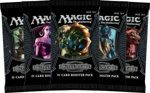 magic 2013 mtg