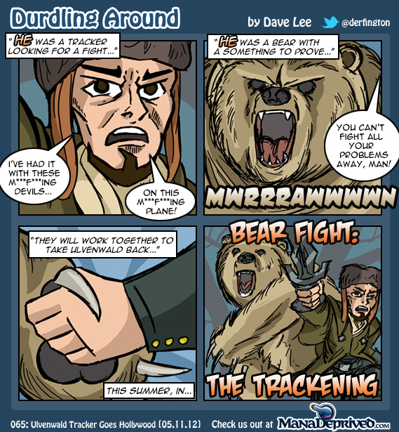 trackercomic