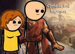 cyanide and mtginess
