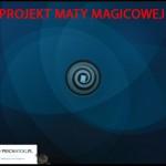 alter projekt maty magicowej