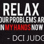 relax dear judge