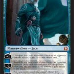 Jace of Togs