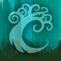 Icon_Simic_FullColor