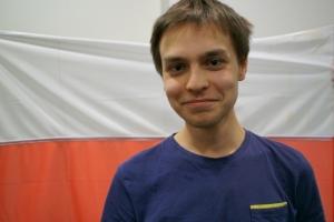 Piotr Wald