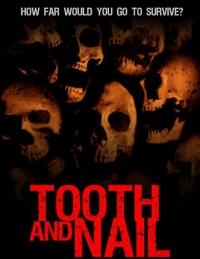 Tooth-Nailmovie