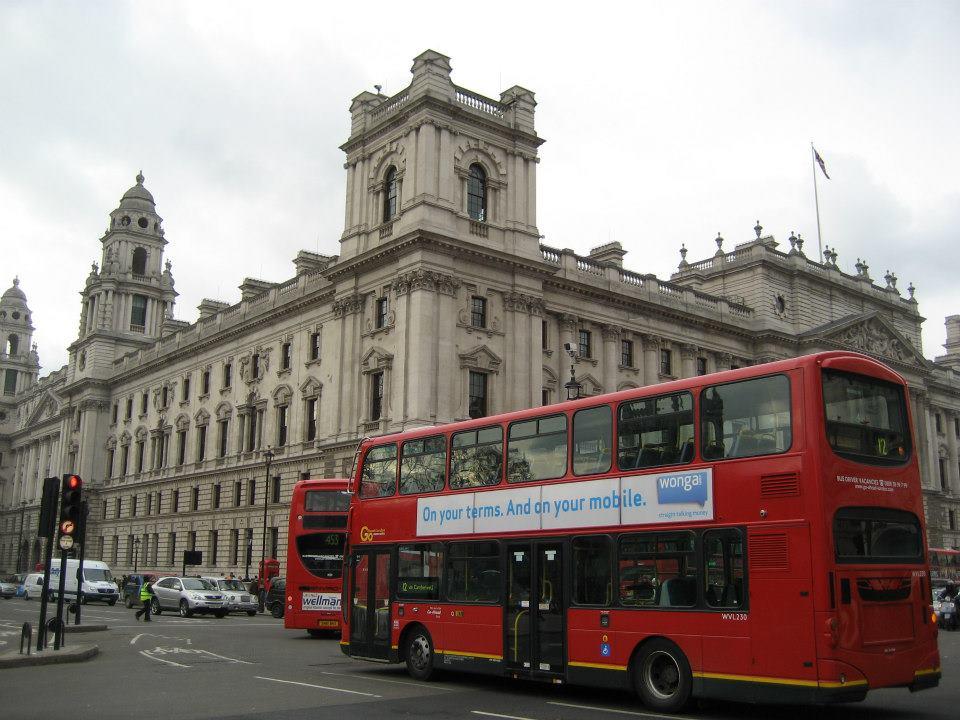 kaspiolada po Londynie2