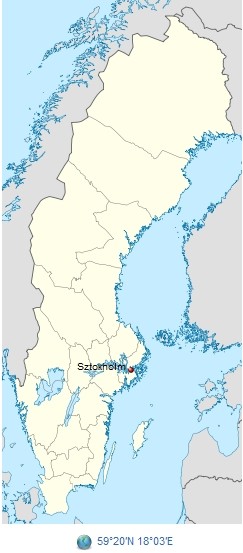 źródło: http://pl.wikipedia.org/wiki/Sztokholm