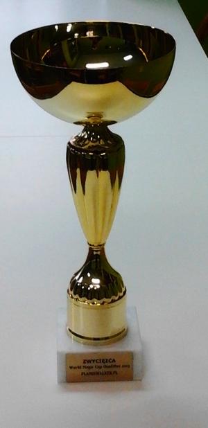 WMCQwaw - trofeum