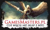 gamesmasters
