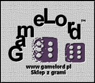 gamelord logo