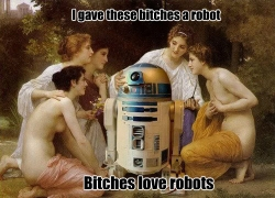 of-robots-and-bitches