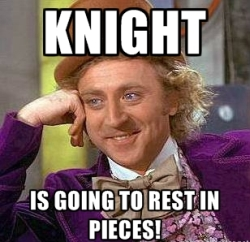 rest good knight
