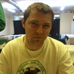 Andrzej Grabowski MP2013