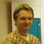 Szymon Cofalik