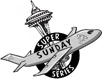 sunday super series mtg