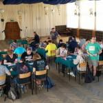 magic: the gathering tog