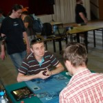 magic: the gathering psychatog