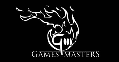 gamesmasters, mtg
