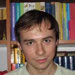 Tajic mtg icon