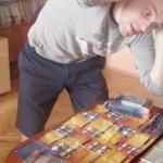 Pocztówki z Wakacji z Introsami 5
