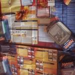 Pocztówki z Wakacji z Introsami 6
