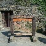 Pocztówki z Wakacji - zamek