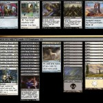 ober mtg draft theros 4