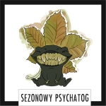 sezonowy psychatog mtg magic