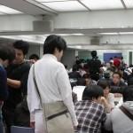 mtg, karty magic, japonia 12