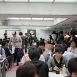 mtg, karty magic, japonia 11