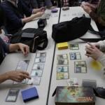 mtg, karty magic, japonia 9