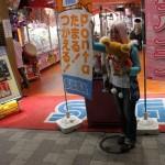 magic planeswalking to japan 10