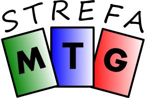 logo strefa bez przezroczystosci