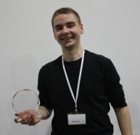 dawid sadowski