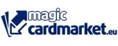 magiccardmarket