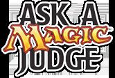 5 ask a judge