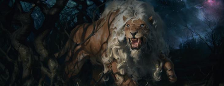 fleecemane-lion-730x280