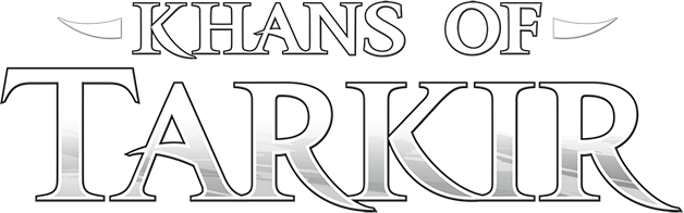 Logo_KTK_EN