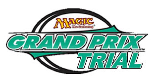 Grand Prix Trial gpt