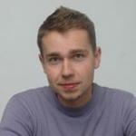 Mariusz Gawrychowski o Mardu