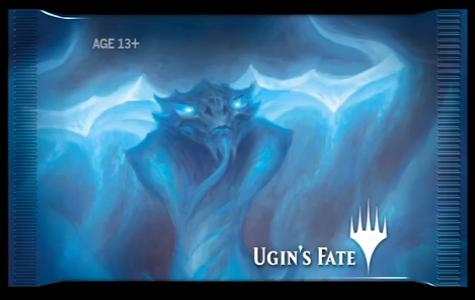 Ugins-Fate-booster