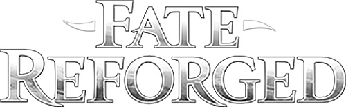 fate_reforged_2015_logo