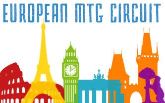 banner_europa mcm