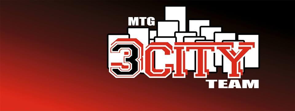 mtg3cityteam - banner